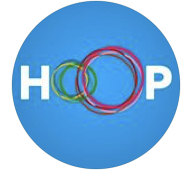 HOOP (Helping Overcome Obstacles in Peru)