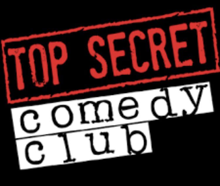 London Travel Guide, Comedy clubs