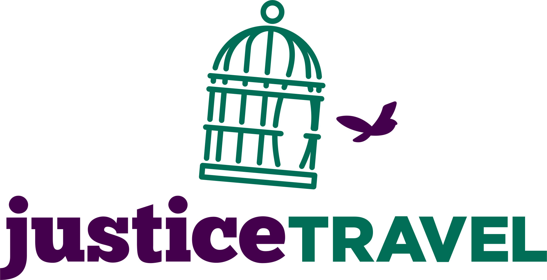 Justice Travel