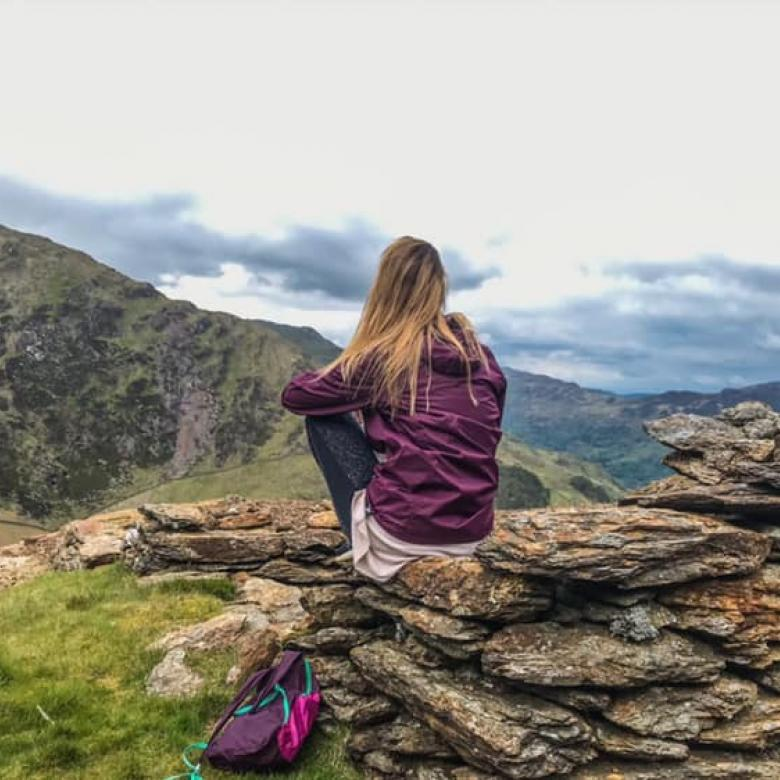7 Life Changing Benefits Of Travelling Alone Go Travel And Talk